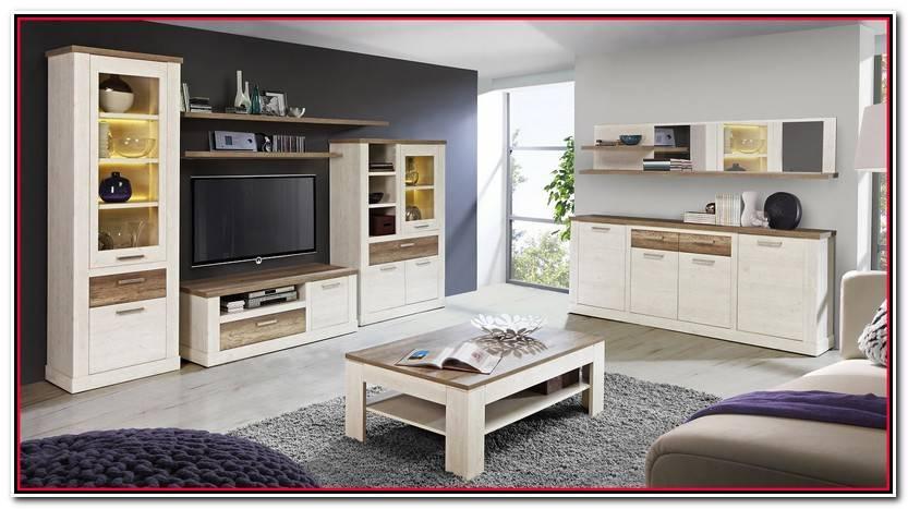 Hermoso Muebles En Conforama Fotos De Muebles Decoración