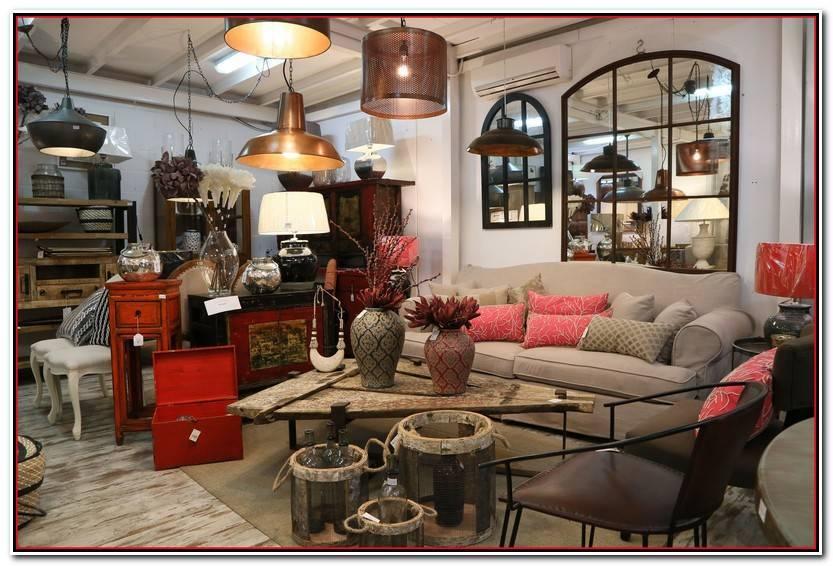 Hermoso Muebles En Europolis Galería De Muebles Decoración