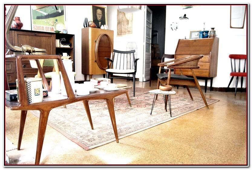 Hermoso Muebles En Galicia Imagen De Muebles Accesorios
