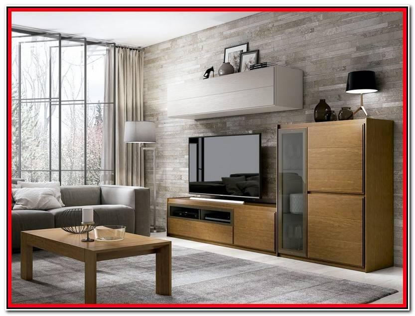 Hermoso Muebles En Navarra Fotos De Muebles Decorativo