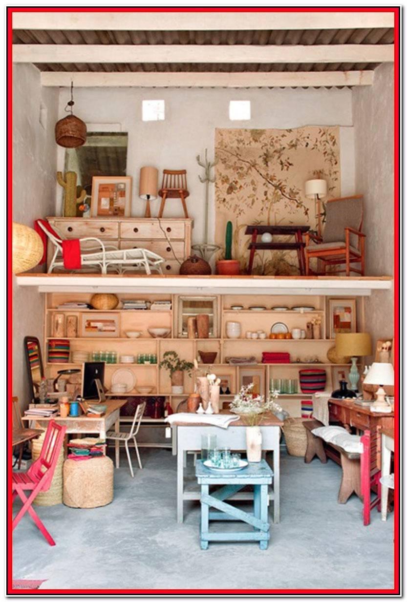 Hermoso Muebles En Palma De Mallorca Galería De Muebles Estilo