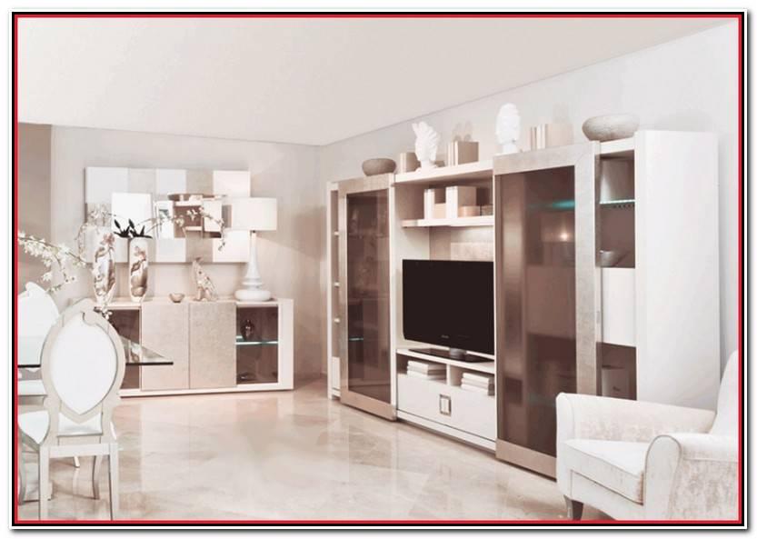 Hermoso Muebles En Sarria Fotos De Muebles Decoración