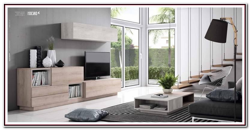Hermoso Muebles En Velez Malaga Fotos De Muebles Accesorios