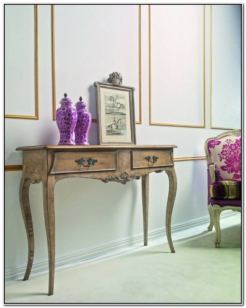 Hermoso Muebles Entrada Recibidor Imagen De Muebles Estilo
