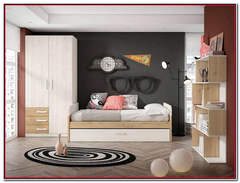 Hermoso Muebles Infantiles Online Colección De Muebles Decoración