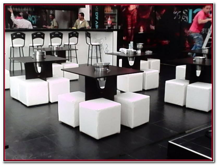 Hermoso Muebles Para Bar Fotos De Muebles Idea