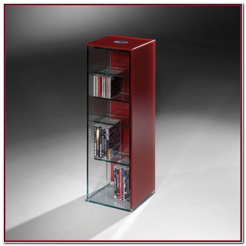 Hermoso Muebles Para Cd Imagen De Muebles Accesorios