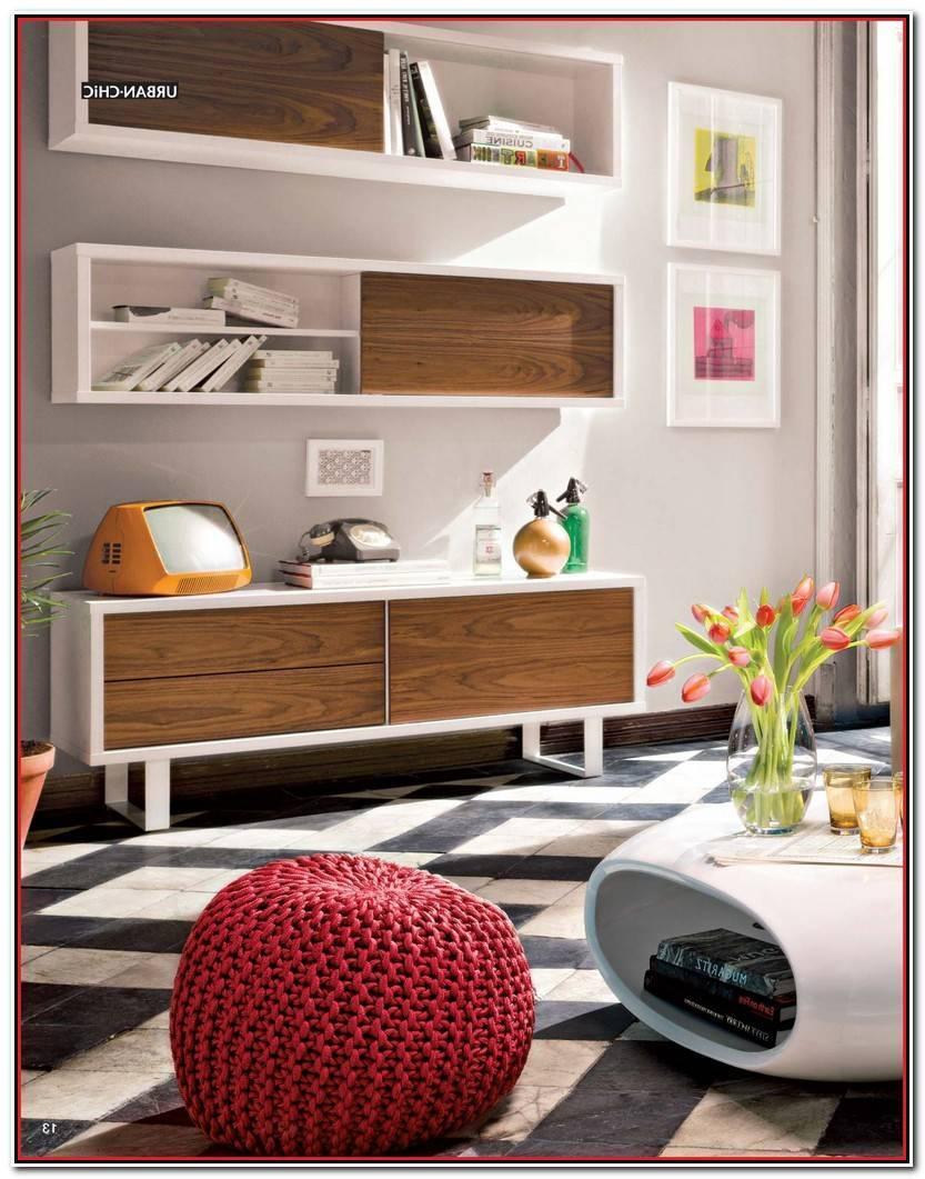 Hermoso Muebles Para Hoteles Colección De Muebles Accesorios