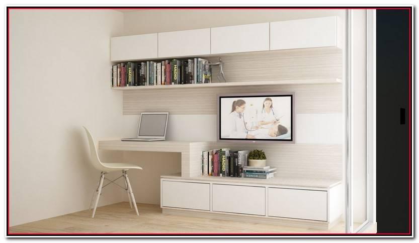 Hermoso Muebles Para Niños Colección De Muebles Estilo