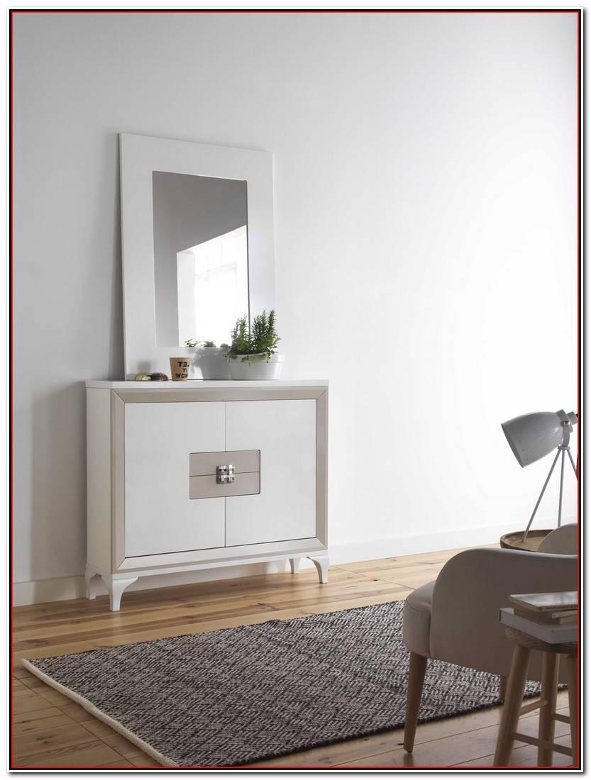 Hermoso Muebles Recibidor Fotos De Muebles Accesorios