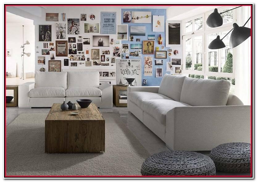 Hermoso Outlet Muebles Online Imagen De Muebles Decoración