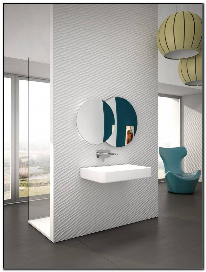 Hermoso Paneles Decorativos Para Baños Imagen De Baños Decorativo