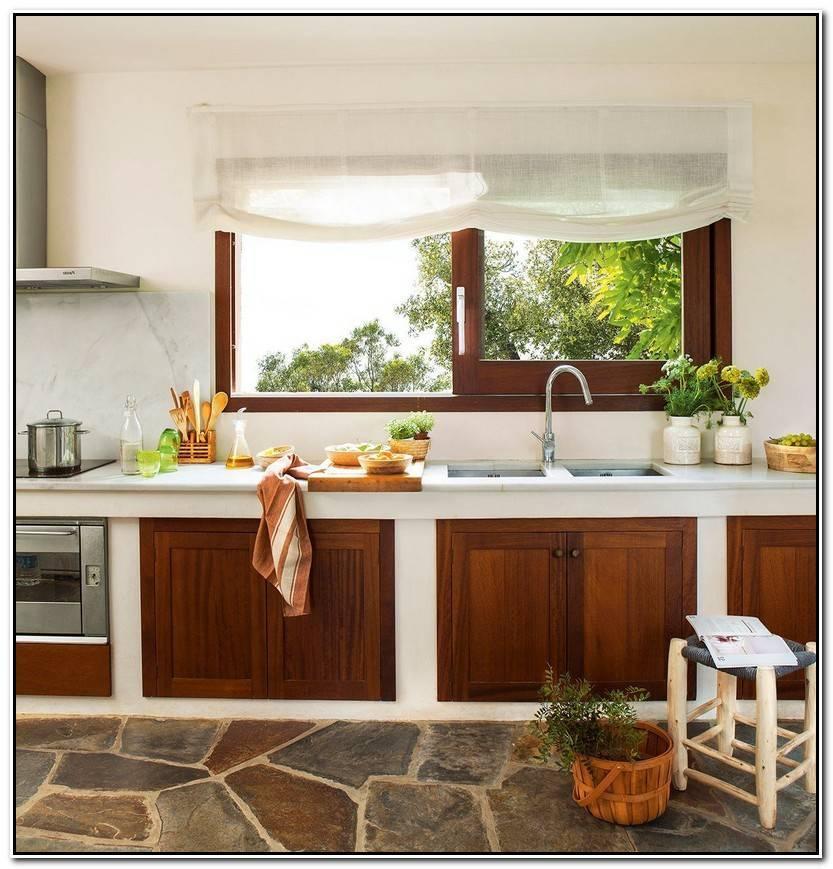 Hermoso Piedra Para Cocina Fotos De Cocinas Idea