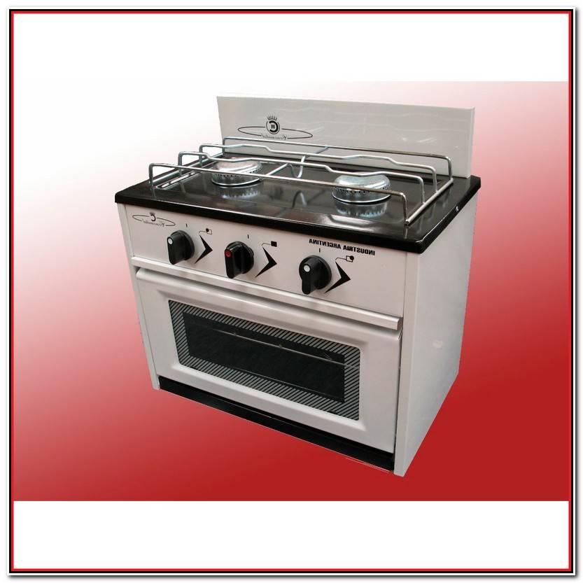 Hermoso Placas De Cocina De Gas Galería De Cocinas Accesorios