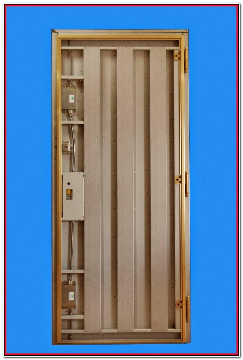 Hermoso Puertas Acorazadas Kiuso Colección De Puertas Ideas
