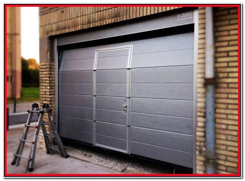 Hermoso Puertas Automáticas Galería De Puertas Decoración