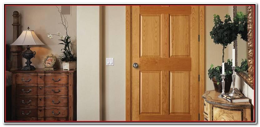 Hermoso Puertas Brico Valera Fotos De Puertas Idea