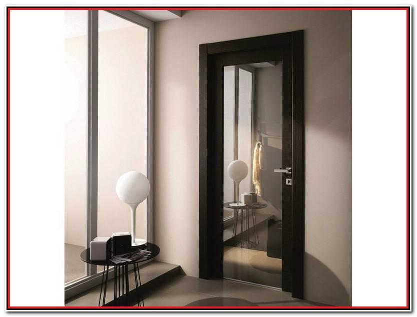 Hermoso Puertas De Espejo Colecci%C3%B3n De Puertas Ideas