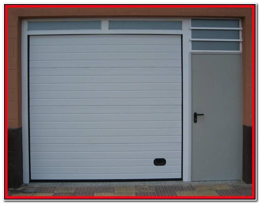 Hermoso Puertas De Garaje Enrollables Baratas Fotos De Puertas Estilo