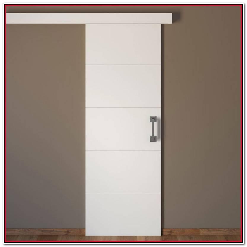 Hermoso Puertas De Madera Blancas Imagen De Puertas Accesorios