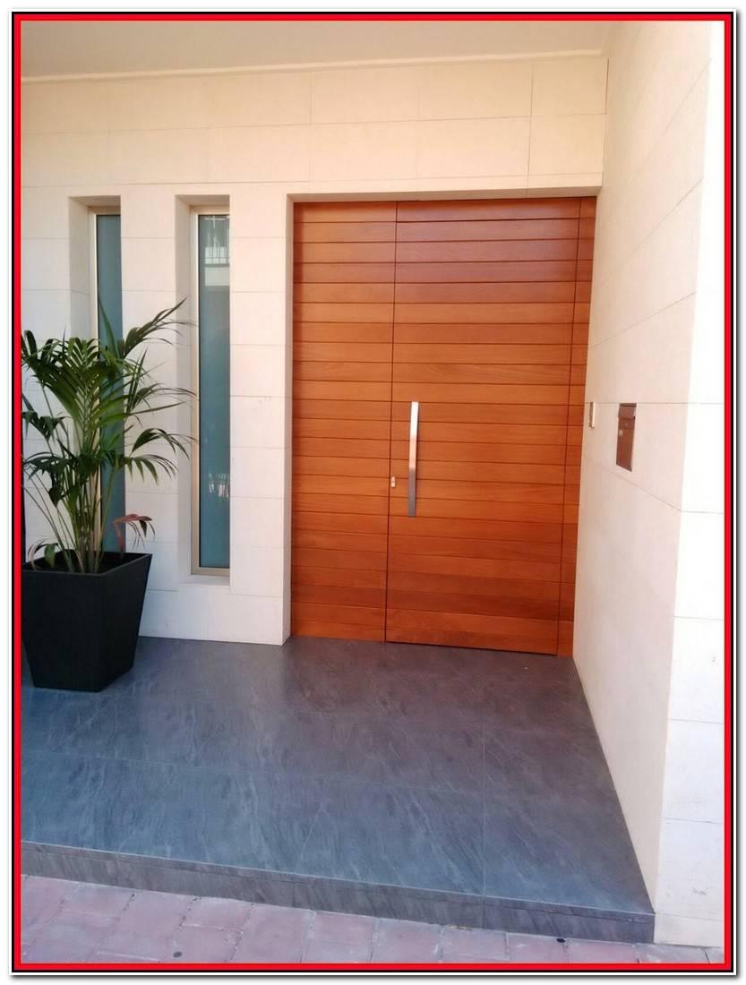 Hermoso Puertas Murcia Galería De Puertas Estilo