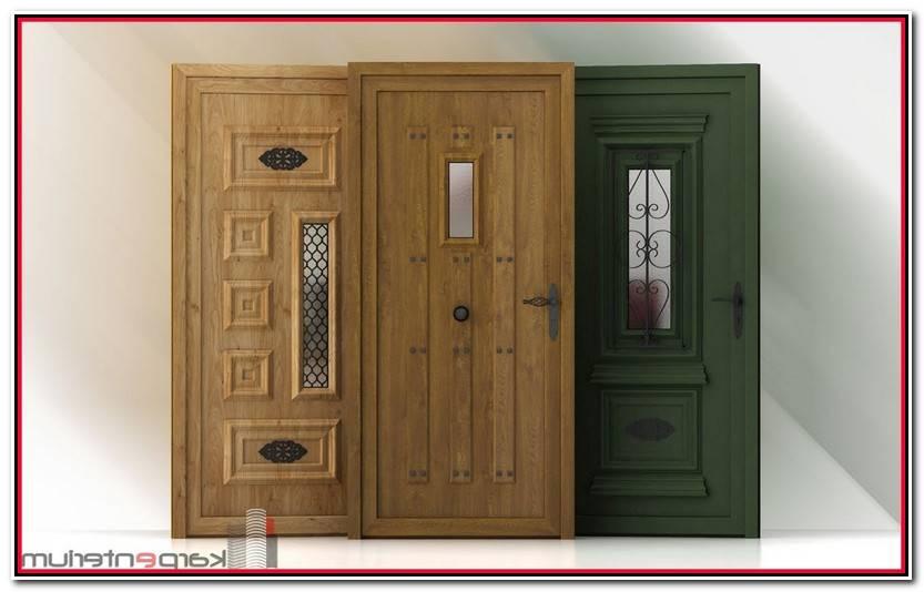Hermoso Puertas Rusticas De Exterior Fotos De Puertas Ideas
