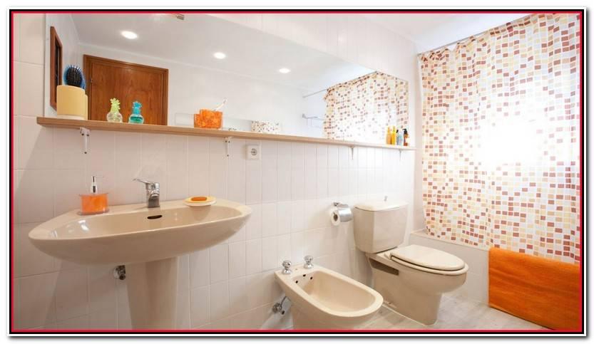 Hermoso Reformar Baño Sin Quitar Azulejos Fotos De Baños Ideas
