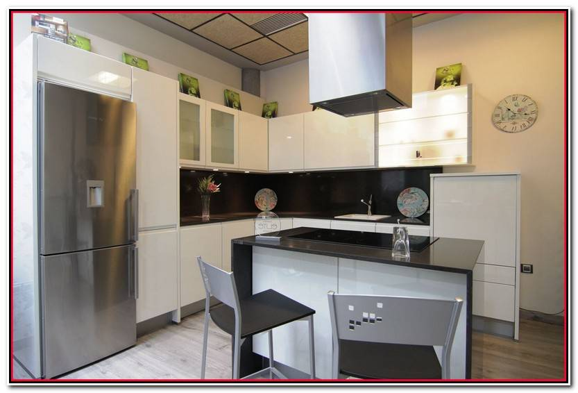 Hermoso Reformas De Cocinas En Oviedo Imagen De Cocinas Ideas