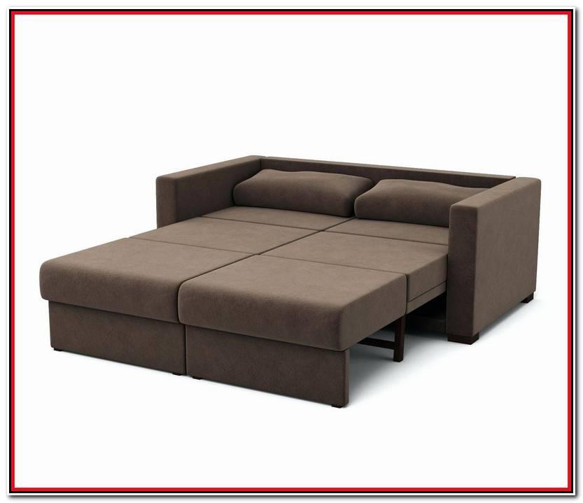 Hermoso Segunda Mano Sofa Cama Fotos De Cama Ideas