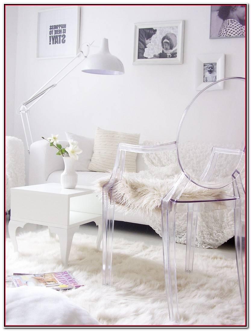 Hermoso Silla Para Ducha Imagen De Silla Decorativo