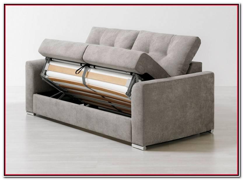 Hermoso Sofas Cama En Conforama Galería De Cama Decoración