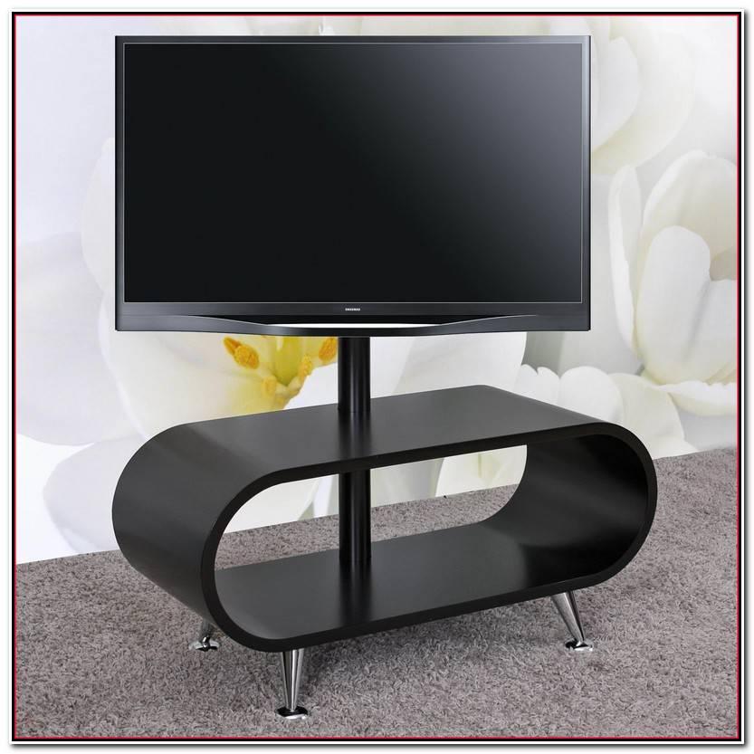Hermoso Soporte Mesa Tv Samsung Imagen De Mesas Decorativo