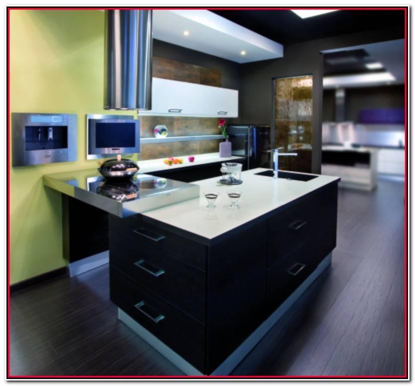 Hermoso Stock Cocinas Liquidacion Galería De Cocinas Decoración