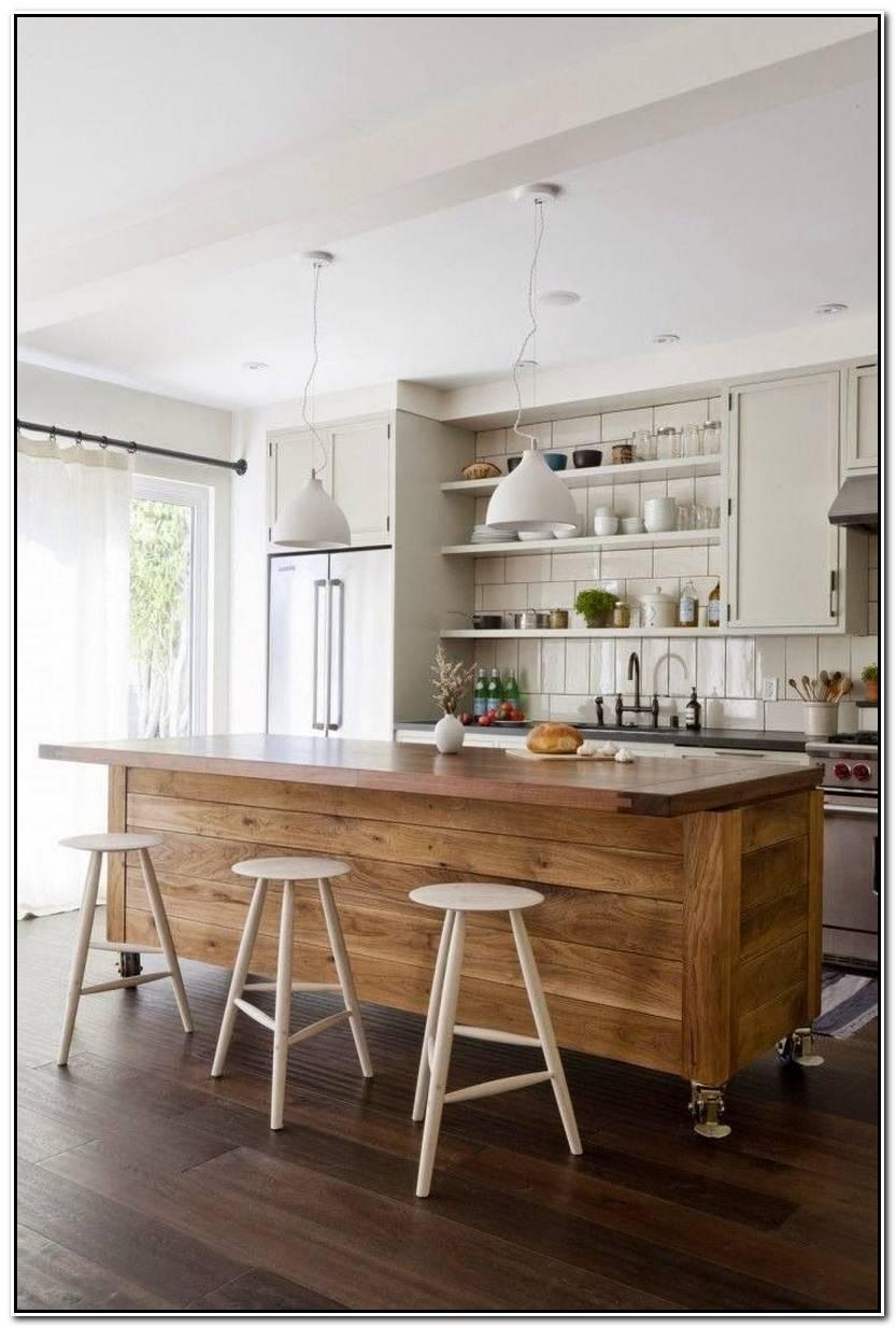 Hermoso Taburetes Bajos De Cocina Fotos De Cocinas Ideas