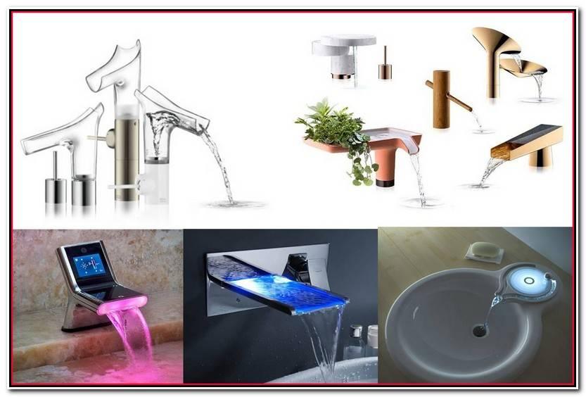 Hermoso Tapones Decorativos Para Baños Imagen De Baños Decoración