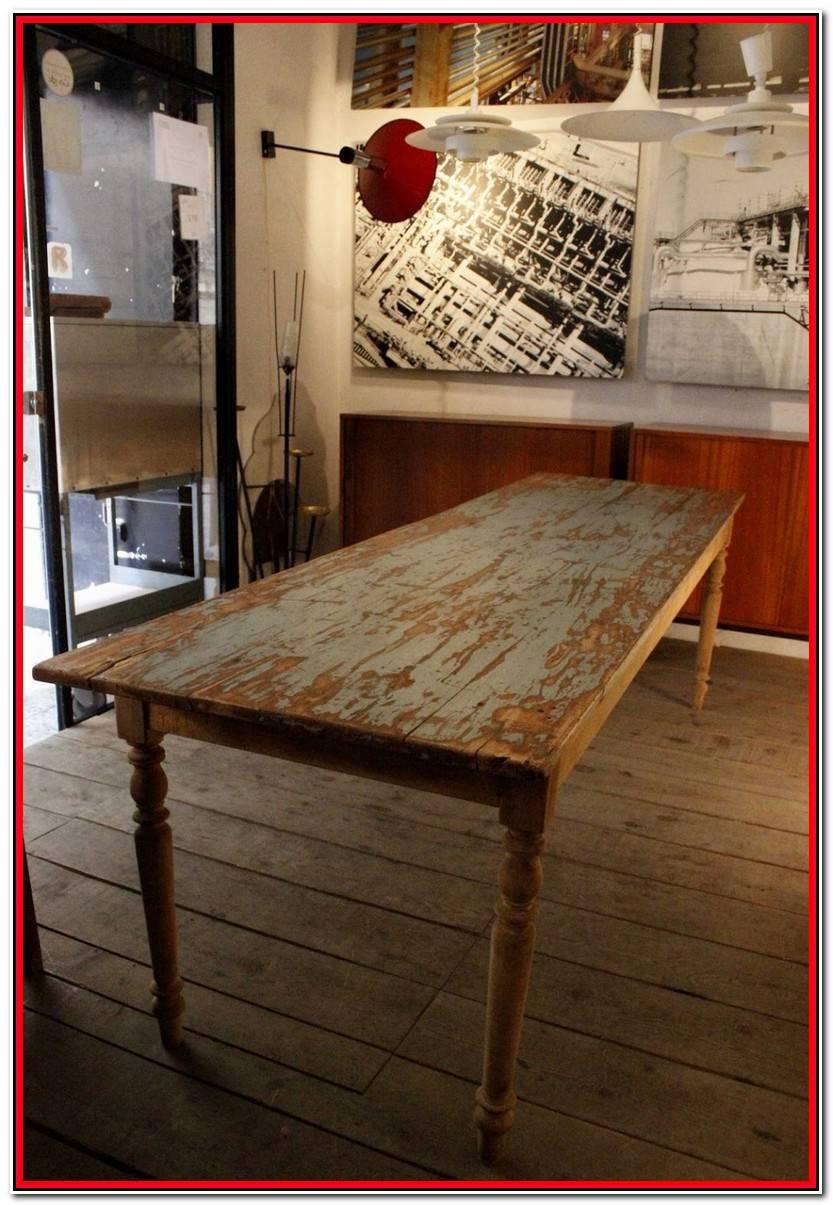 Hermoso Vender Muebles Segunda Mano Madrid Colección De Muebles Estilo