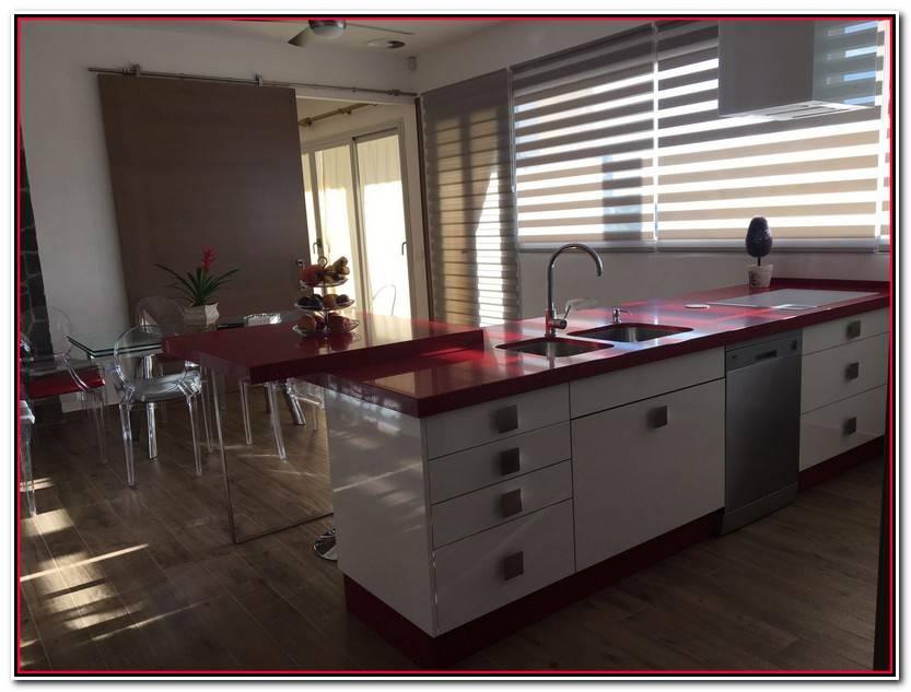 Hermoso Vendo Muebles Cocina Imagen De Cocinas Decoración