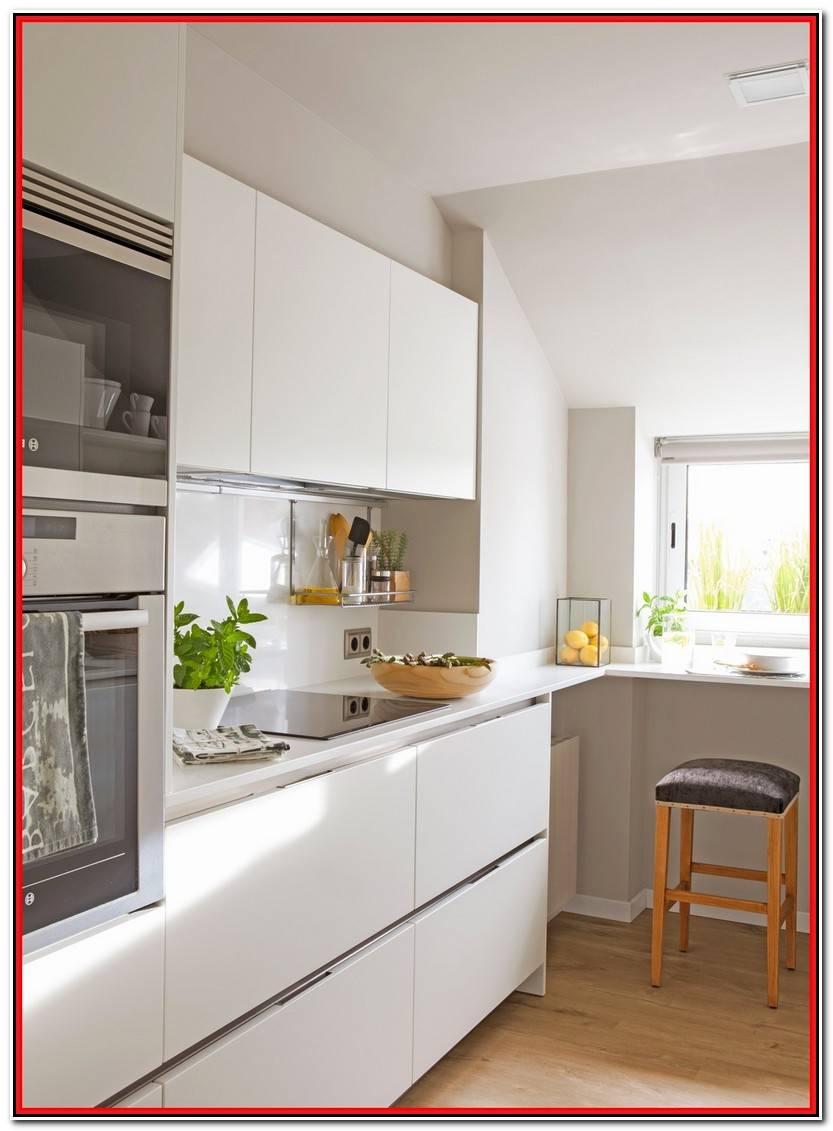 Hermoso Vinilos Muebles Cocina Imagen De Cocinas Decoración