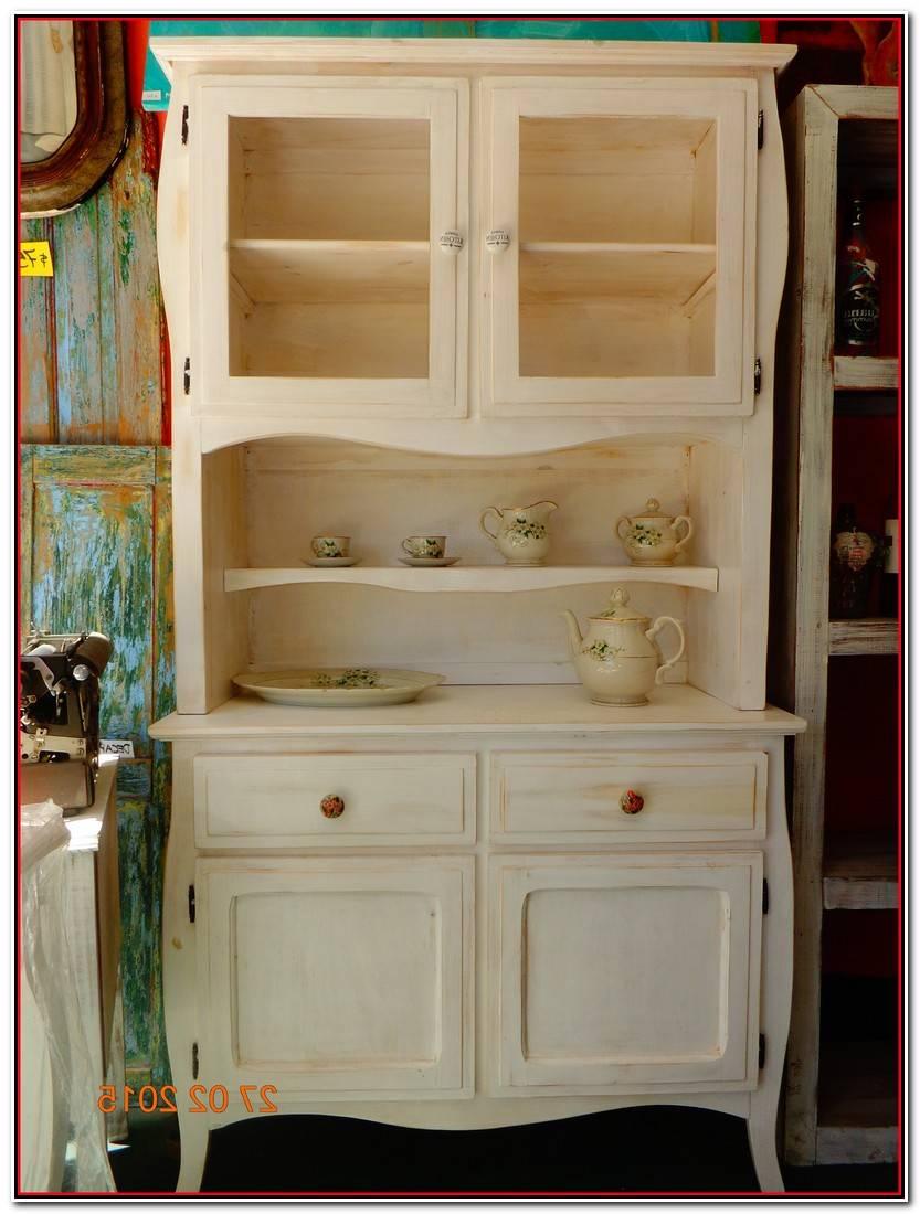 Hermoso Wallapop Muebles De Cocina Colección De Cocinas Estilo