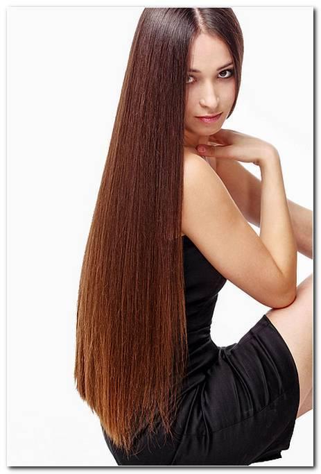 Hochzeitsfrisuren Sehr Lange Haare