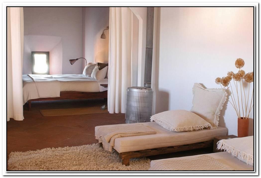 Hospeder%C3%ADa Convento De La Parra Guesthouse In Spain