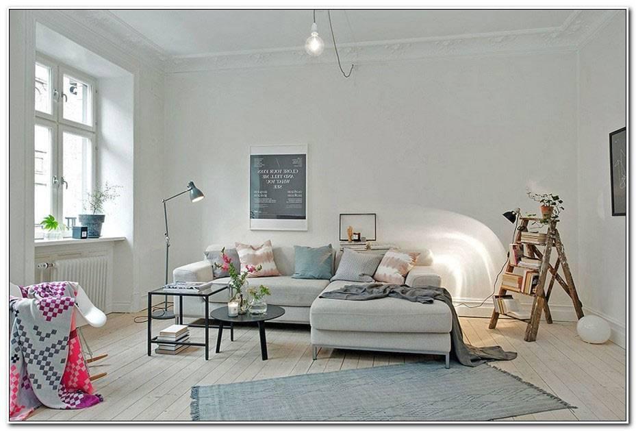 Idee Deco Salon Oriental