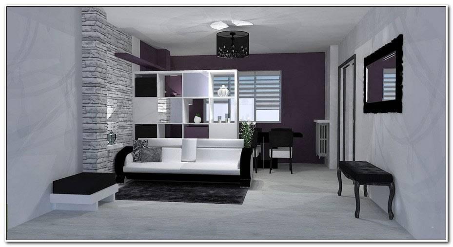 Idee Decoration Interieur De Maison