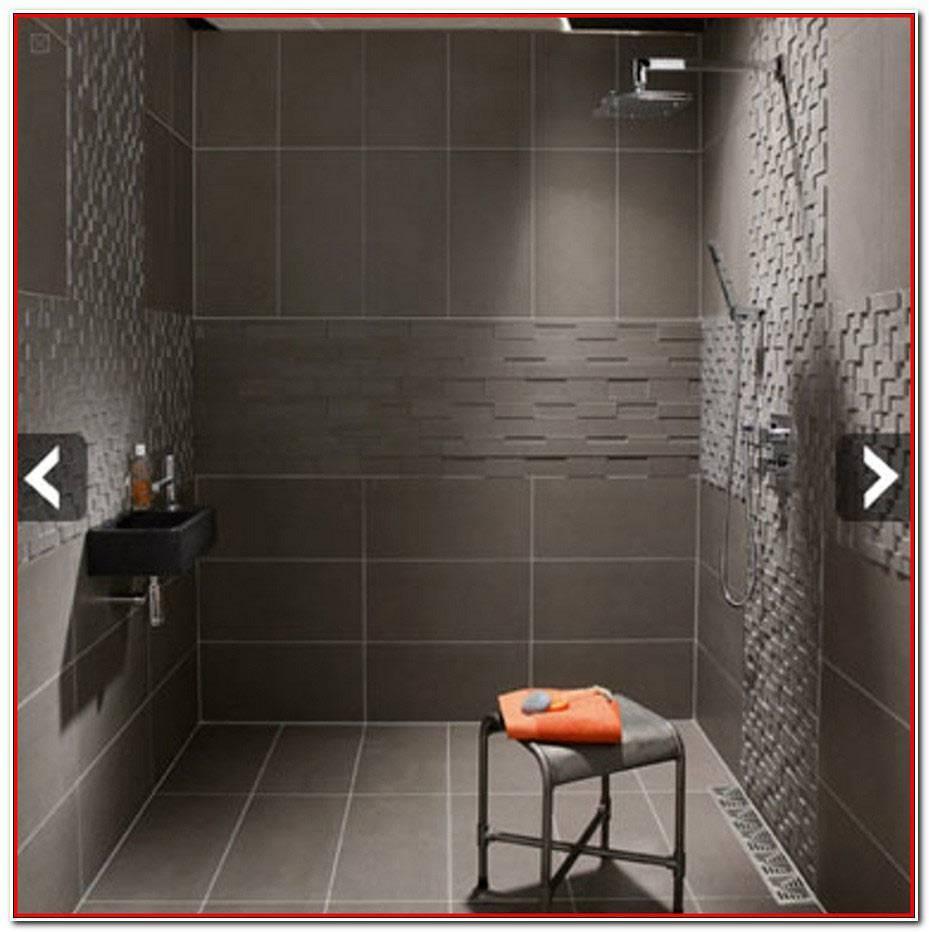 Idee Salle De Bain Italienne