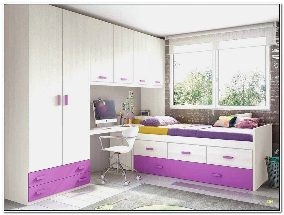 Ikea Chambre Ado Lit Mezzanine