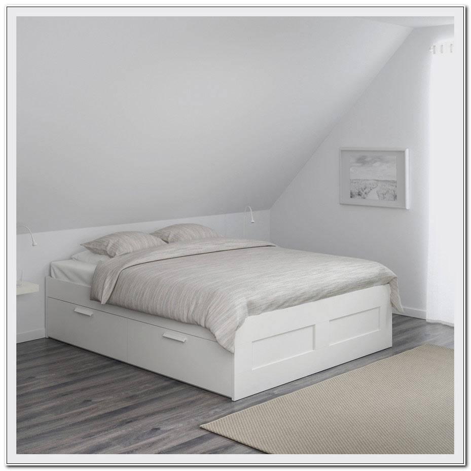 Ikea Lit 140