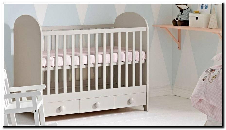 Ikea Lit D Enfant