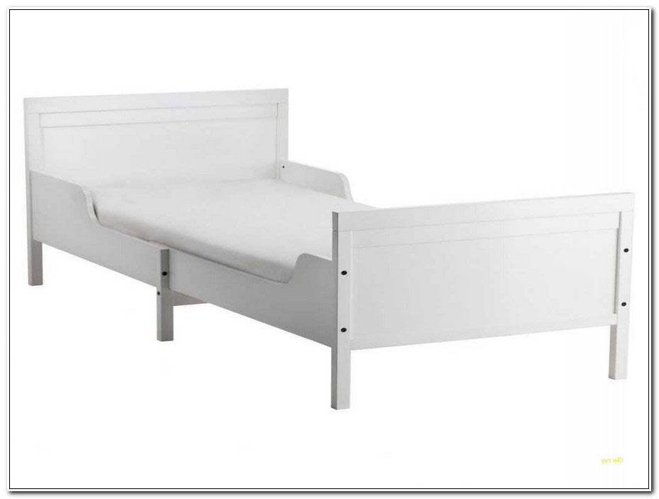 Ikea Lit Evolutif