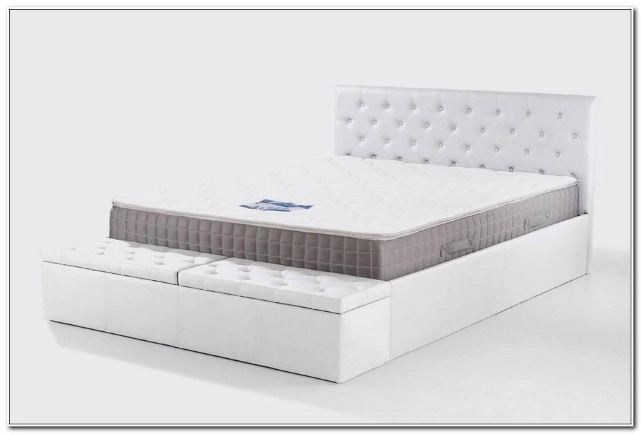 Ikea Lit Tiroir