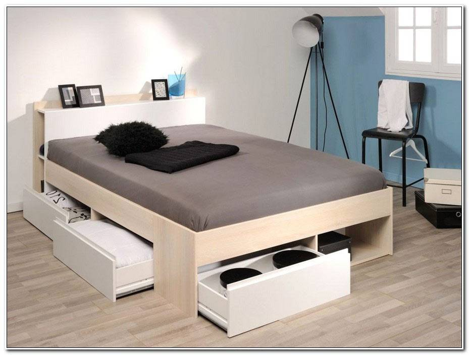 Ikea Promotion Lit